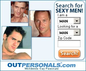 Gay Chat Rooms